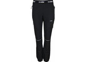 High Colorado MAIPO-L, Lds. Touren-Pants,black Schwarz