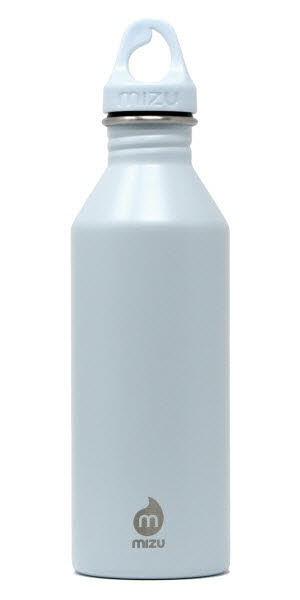 MIZU M8 800 ml Blau
