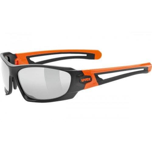 Uvex sportstyle 306 Orange