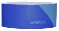 Areco Blau