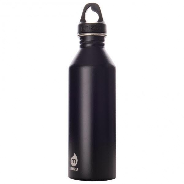 M8 800 ml