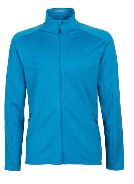 Mammut Nair ML Jacket Men Blau - Bild 1