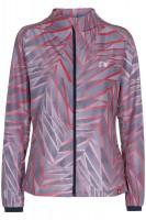 newline Imotion Printed Jacket Mehrfarbig