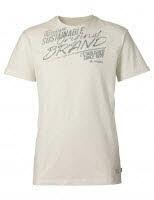 Vaude Me Padum Shirt II