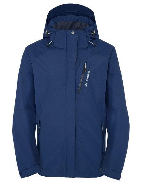 Vaude Wo Furnas Jacket II