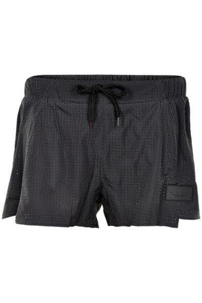 newline BLACK Airspeed Shorts Women Anthracite - Bild 1