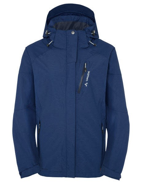 Vaude Wo Furnas Jacket II
