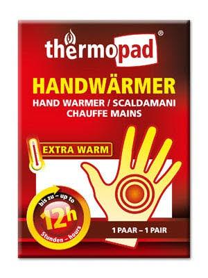 Relags Thermopad Handwärmer - 2Stück