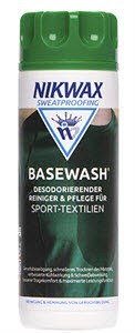 Vaude Nikwax Base Wash, 300ml