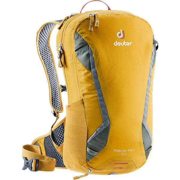 Deuter Race Air Gelb - Bild 1