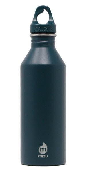 M8 800 ml Midnight Blau