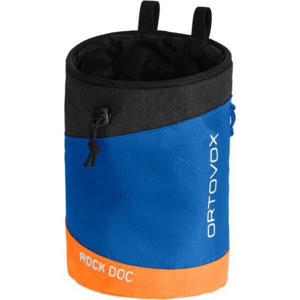 Ortovox FIRST AID ROCK DOC FIRST Orange - Bild 1