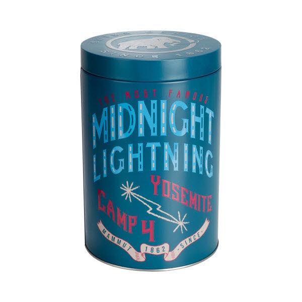 Mammut Pure Chalk Collectors Box Blau