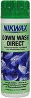Vaude Nikwax Down Wash Direct, 300ml