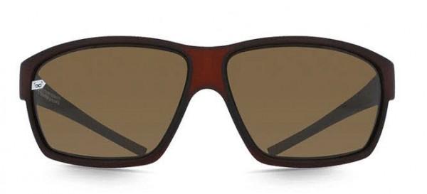 gloryfy G15 brown Braun - Bild 1