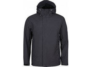 High Colorado BLENHEIM-M, Men's 3L Jacket,anthra Anthracite