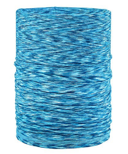 Areco Halstuch Singlelayer Blau
