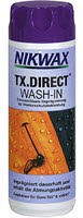 Vaude Nikwax TX-Direct, 1l
