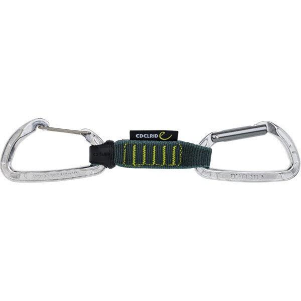 Edelrid Pure Sport Wire Set Mehrfarbig - Bild 1