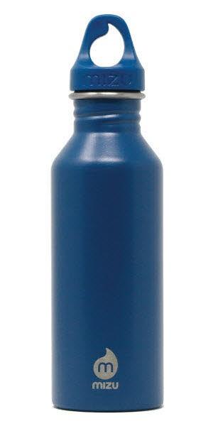 Mizu M5 , 530 ml, blau