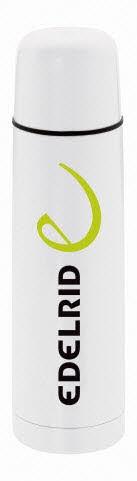Edelrid Vacuum Bottle 0,50l