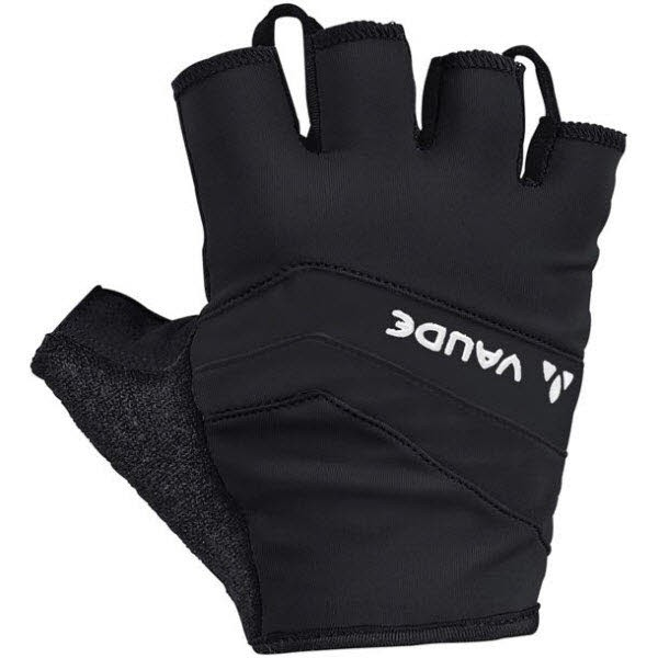 Vaude Me Active Gloves Schwarz