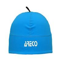 Areco Laufmütze Blau