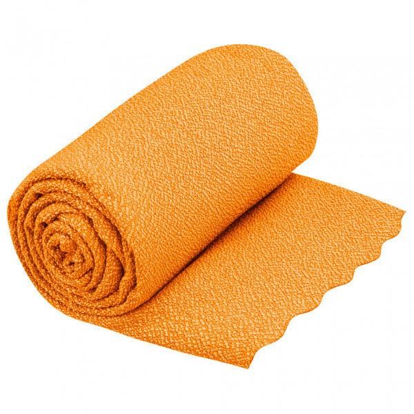 SeaToSummit Airlite Towel Large - Bild 1