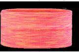 Areco Laufstirnband Mehrfarbig