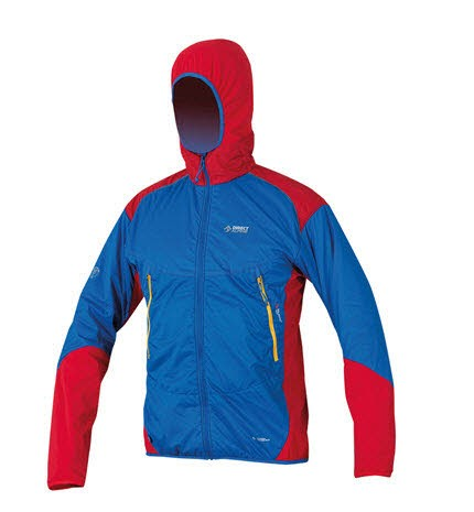 Direct Alpine ALPHA Jacket