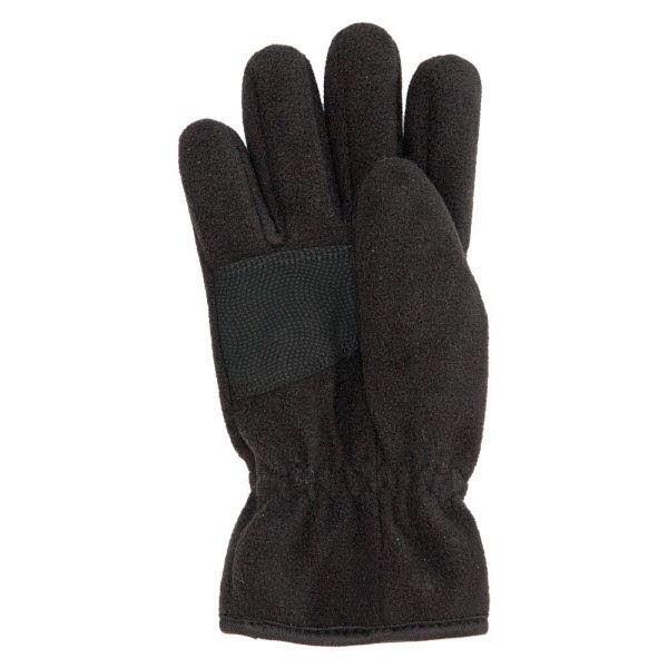 Areco Handschuh Thinsulate Schwarz