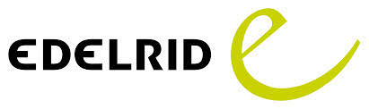 Edelrid