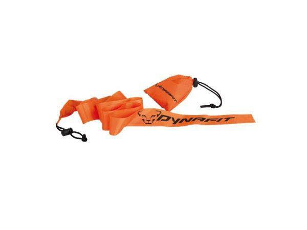 Dynafit DEEP SNOW BAND Orange