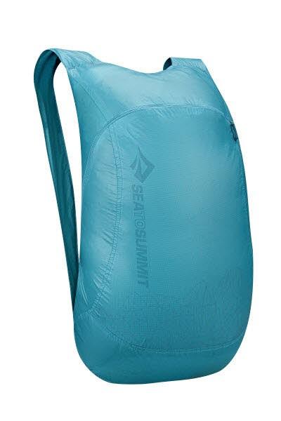 SeaToSummit Ultra-Sil Nano Daypack Refill Blau - Bild 1