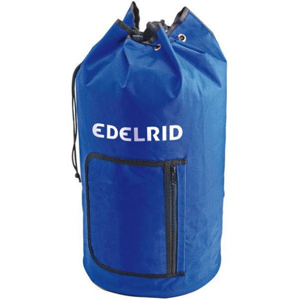 Edelrid Carrier Bag 30l Tasche Blau