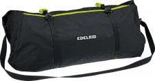Edelrid Liner